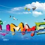 Five Outdoor Summer Activities for Weight Loss