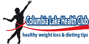 Columbia Lake Health Club