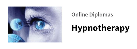 online-hypnotherapy-courses